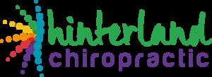 Hinterland Chiropractic Maleny